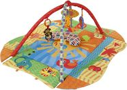 Sunbaby Sunshine Playmat 27291