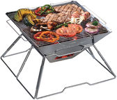 Kovea Magic Stainless BBQ M