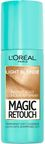 L´Oréal Paris Magic Retouch Concealer Spray 75ml Blonde
