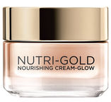 L´Oreal Paris Nutri Gold Glow Nourishing Day Cream 50ml