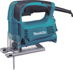Makita 4329K Handle Jigsaw