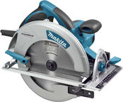 Makita 5008MG Circular Saw