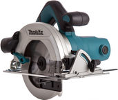 Makita HS6601 Circular Saw