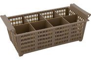 Stalgast Dishwashing Basket 8 slots
