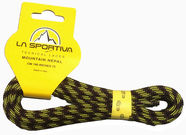 La Sportiva Laces Mountain Nepal 190cm