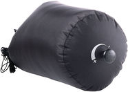 Sea To Summit Pocket Shower 10L