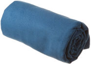Sea To Summit DryLite Towel Cobalt XL