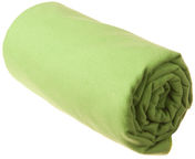 Sea To Summit DryLite Towel Lime M