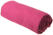 Sea To Summit DryLite Towel Berry S