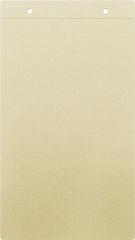 Lenovo Yoga Book Pad Paper 75