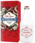 Old Spice Wolfthorn Aftershave Lotion 100ml