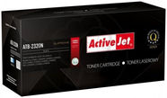 Active Jet ATB-2320N Toner Cartridge Black
