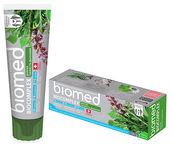Biomed Biocomplex Toothpaste 100g