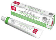 Splat Professional Medical Herbs Toothpaste 40ml