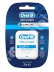 Oral-B Pro-Expert Clinic Cool Mint Floss 25m