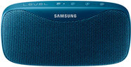 Samsung Level Box Slim Bluetooth Speaker Blue