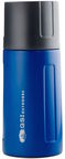 GSI Outdoors Glacier Stainless Vacuum Bottle 500ml Blue