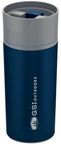 GSI Outdoors Glacier Commuter Mug 500ml Blue