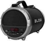 Blow BT-1000 Bazooka Bluetooth Speaker