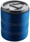 GSI Outdoors Infinity Backpacker Mug 500ml Blue