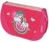 Herlitz Pencil Case Unicorns 11411816