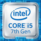 Intel® Core™ I5-7600 3.5 GHz 6M LGA1151 TRAY CM8067702868011
