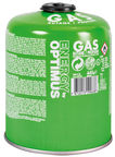 Optimus Universal Gas 440g