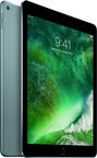 Apple iPad Air 2 32GB WiFi Space Gray