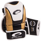 Spokey Saijo MMA Gloves L