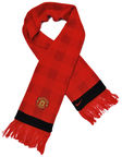 Nike Manchester United Scarf AC2194-601