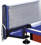 Spokey Slant Table Tennis Net 82234