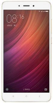 Xiaomi Redmi Note 4 3GB RAM
