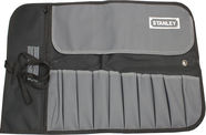 Stanley 1-93-601 Tool Roll 12 Pockets