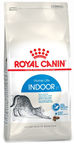 Royal Canin FHN Indoor 400g