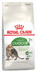 Royal Canin FHN Outdoor +7 2kg