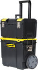 Stanley Mobile 2in1 Work Center