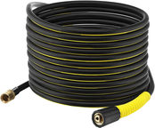 Karcher XH 10 Extension Hose 10m