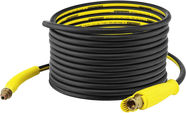 Karcher XH 10 Extension Hose 10m (Before 2010)