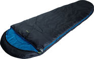 High Peak TR 300 230cm Navy L