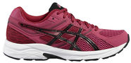 Asics Gel Contend 3 T5F9N-1990 Pink 39 1/2
