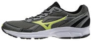 Mizuno Wave Crusader 9 K1GA150340 Grey 43