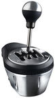 ThrustMaster TH8A Add-On Shifter PC/PS3/PS4/Xbox One