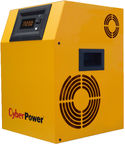 Cyber Power EPS CPS1500PIE