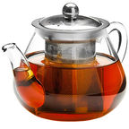 Mayer & Boch Tea Pot 600ml 26201