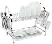 Mayer & Boch Dish Rack 4005