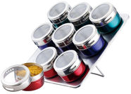 Peterhof Calbe Magnetic Spices Set PH-12875