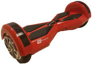 GoBoard Bluetooth Remote 8'' Red