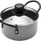 Mayer & Boch Casserole with Lid 14cm 1l 25708