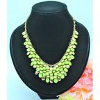 Vincento Fashion Necklace LC-1007