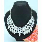 Vincento Fashion Necklace PC-1178